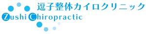 logo-data-01-1