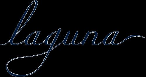 逗子エステサロン | デトックス痩身&小顔 ラグナ(laguna)|体質改善のことなら|葉山 鎌倉 横須賀