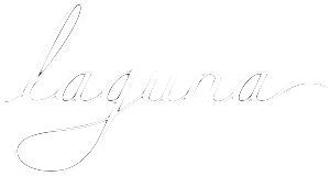逗子エステサロン   デトックス痩身&小顔 ラグナ(laguna) 体質改善のことなら 葉山 鎌倉 横須賀
