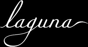 逗子エステサロン   デトックス痩身&小顔 ラグナ(laguna) ダイエットと小顔のことなら 葉山 鎌倉 横須賀