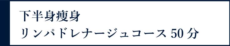 menu_lymph4