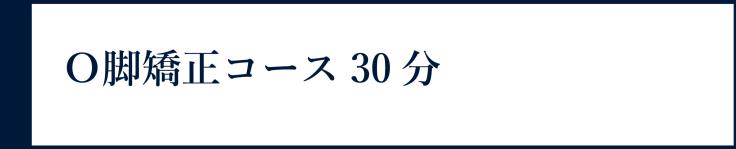 menu_o-kyaku